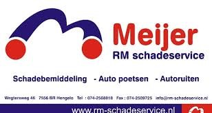 Meijer Schade Service