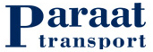 Paraat Transport