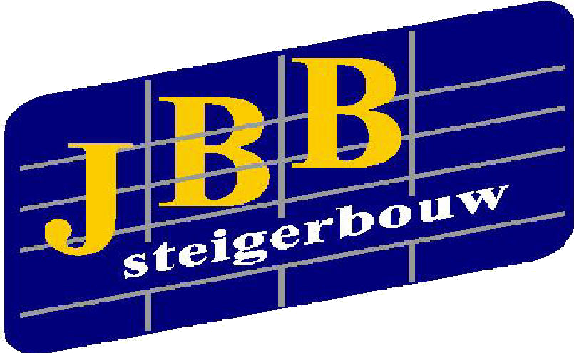 JBB Steigerbouw